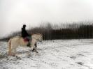 Wizyta w stadninie koni u państwa Kucharskich_39