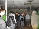 Wizyta w stadninie koni u państwa Kucharskich_3