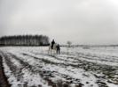 Wizyta w stadninie koni u państwa Kucharskich_41