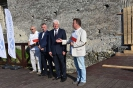 """Wizyta w Szydłowie, """"polskim Carcassonne""""_11"""