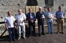 """Wizyta w Szydłowie, """"polskim Carcassonne""""_12"""