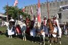 """Wizyta w Szydłowie, """"polskim Carcassonne""""_14"""
