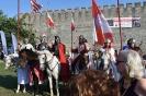 """Wizyta w Szydłowie, """"polskim Carcassonne""""_15"""