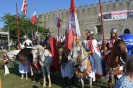 """Wizyta w Szydłowie, """"polskim Carcassonne""""_16"""