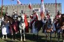 """Wizyta w Szydłowie, """"polskim Carcassonne""""_17"""
