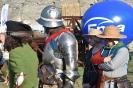 """Wizyta w Szydłowie, """"polskim Carcassonne""""_18"""