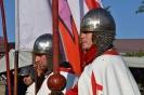 """Wizyta w Szydłowie, """"polskim Carcassonne""""_19"""