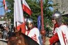 """Wizyta w Szydłowie, """"polskim Carcassonne""""_20"""