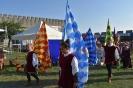 """Wizyta w Szydłowie, """"polskim Carcassonne""""_23"""