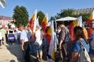 """Wizyta w Szydłowie, """"polskim Carcassonne""""_29"""
