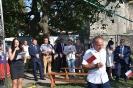 """Wizyta w Szydłowie, """"polskim Carcassonne""""_2"""