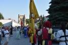 """Wizyta w Szydłowie, """"polskim Carcassonne""""_30"""