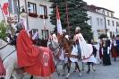 """Wizyta w Szydłowie, """"polskim Carcassonne""""_31"""