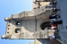 """Wizyta w Szydłowie, """"polskim Carcassonne""""_32"""