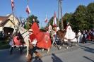 """Wizyta w Szydłowie, """"polskim Carcassonne""""_37"""