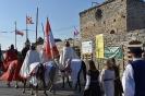 """Wizyta w Szydłowie, """"polskim Carcassonne""""_38"""