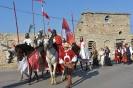 """Wizyta w Szydłowie, """"polskim Carcassonne""""_39"""