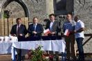 """Wizyta w Szydłowie, """"polskim Carcassonne""""_3"""