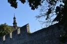 """Wizyta w Szydłowie, """"polskim Carcassonne""""_42"""