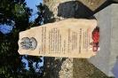 """Wizyta w Szydłowie, """"polskim Carcassonne""""_43"""