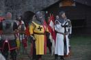 """Wizyta w Szydłowie, """"polskim Carcassonne""""_47"""