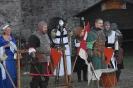 """Wizyta w Szydłowie, """"polskim Carcassonne""""_48"""