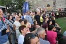 """Wizyta w Szydłowie, """"polskim Carcassonne""""_49"""