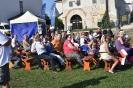 """Wizyta w Szydłowie, """"polskim Carcassonne""""_4"""