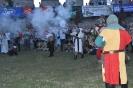 """Wizyta w Szydłowie, """"polskim Carcassonne""""_51"""