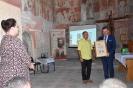 """Wizyta w Szydłowie, """"polskim Carcassonne""""_53"""