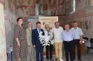 """Wizyta w Szydłowie, """"polskim Carcassonne""""_57"""