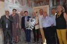 """Wizyta w Szydłowie, """"polskim Carcassonne""""_58"""