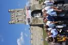 """Wizyta w Szydłowie, """"polskim Carcassonne""""_59"""