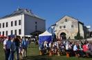 """Wizyta w Szydłowie, """"polskim Carcassonne""""_5"""