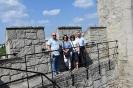 """Wizyta w Szydłowie, """"polskim Carcassonne""""_60"""