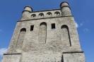 """Wizyta w Szydłowie, """"polskim Carcassonne""""_61"""