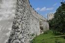 """Wizyta w Szydłowie, """"polskim Carcassonne""""_63"""