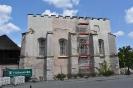 """Wizyta w Szydłowie, """"polskim Carcassonne""""_64"""