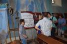 """Wizyta w Szydłowie, """"polskim Carcassonne""""_65"""