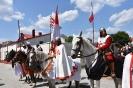 """Wizyta w Szydłowie, """"polskim Carcassonne""""_66"""