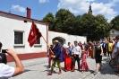 """Wizyta w Szydłowie, """"polskim Carcassonne""""_68"""