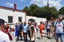 """Wizyta w Szydłowie, """"polskim Carcassonne""""_69"""