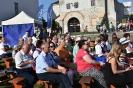 """Wizyta w Szydłowie, """"polskim Carcassonne""""_6"""