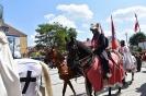 """Wizyta w Szydłowie, """"polskim Carcassonne""""_70"""