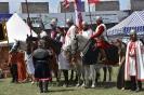 """Wizyta w Szydłowie, """"polskim Carcassonne""""_73"""