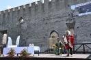 """Wizyta w Szydłowie, """"polskim Carcassonne""""_74"""