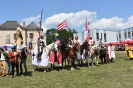 """Wizyta w Szydłowie, """"polskim Carcassonne""""_78"""