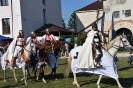 """Wizyta w Szydłowie, """"polskim Carcassonne""""_7"""