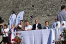 """Wizyta w Szydłowie, """"polskim Carcassonne""""_8"""