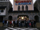 Wycieczka do Energylandii - 03.10.2017_42